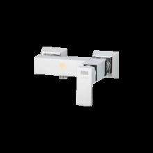 شیر توالت ماهان مدل اروپا