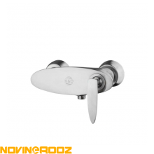 شیر-توالت-کی-اند-دی-مدل-ژوپیتر-کروم-مات