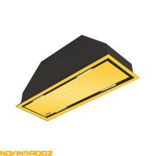 هود مخفی کلایبرگ مدل H230 Gold