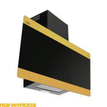 هود مورب کلایبرگ مدل H233-Gold