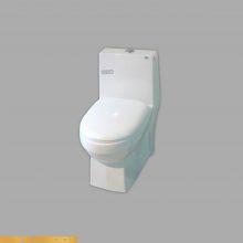 خرید توالت فرنگی به قیمت عمده